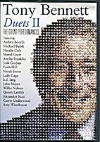 Duets II by Tony Bennett