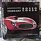 Rosso Corsa: Matsuda Collection (Ferrari) by…