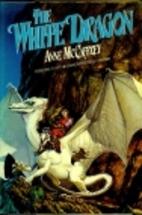 The White Dragon (Dragonriders of Pern, V.…