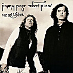 No Quarter: Jimmy Page & Robert Plant…
