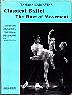 Classical Ballet: The Flow of Movement by…