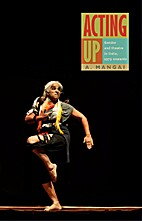 Acting up : gender and theatre in India,…
