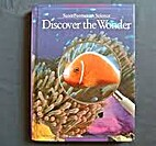 Discover the Wonder - Scott Foresman Science…