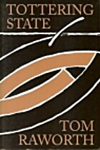Tottering State: Selected and New Poems…