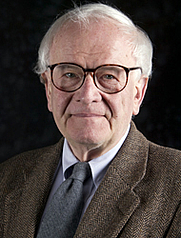 Author photo. Roman W. Jackiw: Jerrold Zacharias Professor of Physics, Emeritus