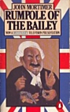 Rumpole of the Bailey:Seasons One and by…