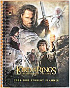 The Lord of the Rings (The Return of the…