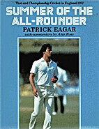 Summer of the all-rounder: Test and…