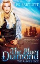 The Blue Diamond: The Razor's Edge by PS…