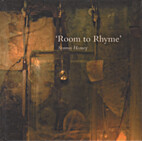 'Room to rhyme' : 'Greatest…
