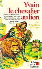 Yvain le chevalier au lion - dépendances by…