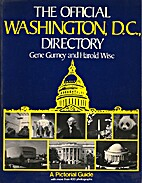 The official Washington, D.C. directory : a…