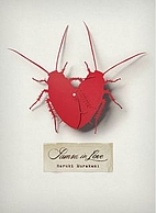 Samsa in Love by Haruki Murakami