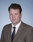 Author photo. <a href=&quot;http://www.usnwc.edu&quot; rel=&quot;nofollow&quot; target=&quot;_top&quot;>U.S. Naval War College</a>