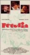 Petulia [1968 film] by Richard Lester