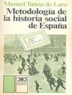 Metodología de la historia social de…