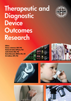 Therapeutic and Diagnostic Device Outcomes…