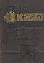 Stanley's Adventures in the Wilds of…