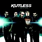 Sea Of Faces by Kutless