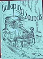 Galloping Sounds by Stanley Humphreys…