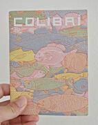 Colibri 4 by Colibri
