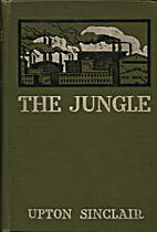 The Jungle: The Uncensored Original Edition…