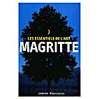 Magritte (Les essentiels de l'art) by Robert…
