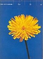 The Hindu Folio - 1998 - May (05) - Summer…