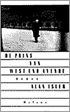 De prins van West End Avenue by Alan Isler