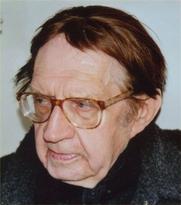 Author photo. Mariusz Kubik, http://www.mariuszkubik.pl