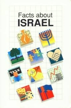 Facts About Israel by Israel Information…