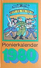 Pionierkalender 1980