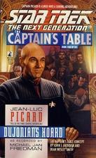 The Captain's Table: Dujonian's Hoard by…