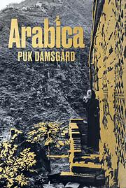 Arabica by Puk Damsgård Andersen