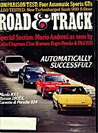 Road & Track 1979-04 (April 1979) Vol. 30…