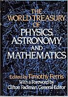 The World Treasury of Physics, Astronomy,…