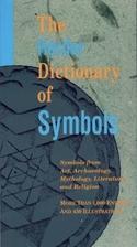 The Herder Dictionary of Symbols: Symbols…