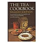 The tea cookbook by William Irving Kaufman