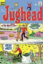 Jughead (1965), No. 187 by Archie Comic…