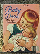 Baby Dear ; Little Golden Book by Esther &…