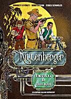Kittenberger - Fabriqué en Belgique by…