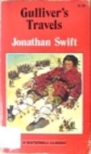 Gulliver's Travels (Children's Illustrated…