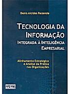 Tecnologia da informação integrada à…