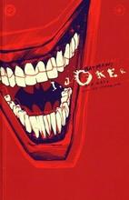 Batman: I Joker by Bob Hall