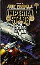 Imperial Stars (Stars at War, Vol 1) by…