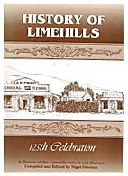 History of Limehills : a history of the…