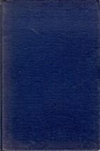 Children of the Bible by E. E. Ellsworth