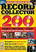 Record Collector No: 408