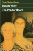 The Ponder Heart by Eudora Welty