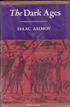 Dark Ages by Isaac Asimov